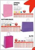 Salva e Stampa PDF - Le Stampe di Alice - Page 7