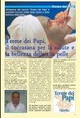 Alberto Ciorba - TuttOrvieto - Page 3
