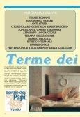 Alberto Ciorba - TuttOrvieto - Page 4