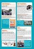 Speciale Comitati - Airc - Page 2