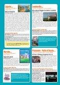 Speciale Comitati - Airc - Page 3
