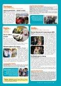 Speciale Comitati - Airc - Page 4