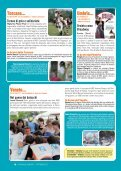 Speciale Comitati - Airc - Page 5