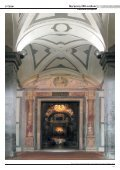 Narancia 300 outdoor - Reggiani - Page 2