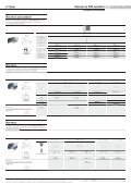 Narancia 300 outdoor - Reggiani - Page 4
