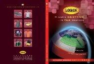 logica 2012 _ catalogo.pdf - Ferramenta.biz