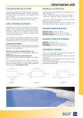 COPERTURE - Eurostil - Page 3
