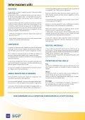 COPERTURE - Eurostil - Page 4
