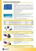 COPERTURE - Eurostil - Page 6