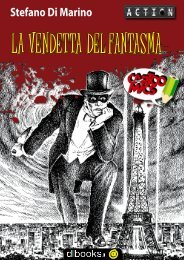 Stefano Di Marino - Words from Italy