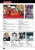 La - Comunità Italiana - Page 6