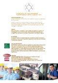 COVOLO BATTISTA snc - Page 4