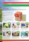 TV 7 & TV 9_BHilfe.indd - Stengel Ziegel - Seite 2