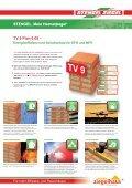 TV 7 & TV 9_BHilfe.indd - Stengel Ziegel - Seite 3