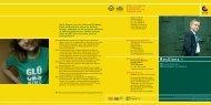 7. hannöverscher Suchthilfetag (PDF-Datei) - STEP Hannover