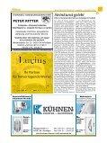 Der Wixhäuser - Gewerbeverein Wixhausen - Seite 4