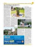 Der Wixhäuser - Gewerbeverein Wixhausen - Seite 6