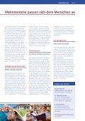 Gesamtprospekt - St. Anna-Hilfe gGmbH - Seite 7