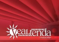 Catalogo 2013 - Vealtenda
