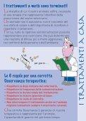 Scarica il libretto terapeutico - Virbac - Page 6