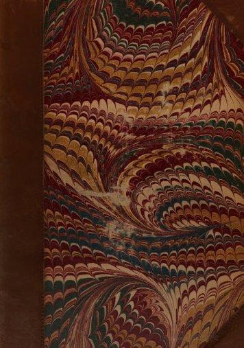 Nuovo dizionario dei sinonimi della lingua italiana (1838) - Scuolitalia