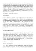 FISICA CLASSICA - CloudMe - Page 2