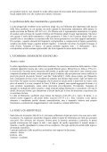 FISICA CLASSICA - CloudMe - Page 3