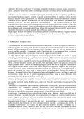 FISICA CLASSICA - CloudMe - Page 4