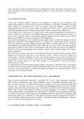 FISICA CLASSICA - CloudMe - Page 5