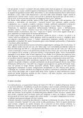 FISICA CLASSICA - CloudMe - Page 6