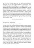 FISICA CLASSICA - CloudMe - Page 7