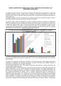 Health Ship Volume 02 - Supplemento: Risposte date ... - Finaval SpA - Page 2