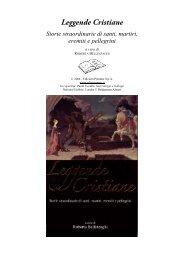 AA.VV. Racconti matematici CTS Basilicata
