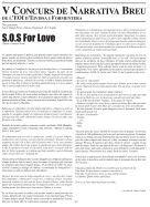 p17rod7bd3ub4h8p1b9610c4ng61.PDF - Page 4