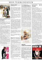 p17rod7bd3ub4h8p1b9610c4ng61.PDF - Page 7