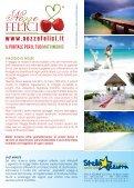 Remax Digitale Luglio 2012 - abiti-da-cerimonia - Page 2