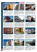 Remax Digitale Luglio 2012 - abiti-da-cerimonia - Page 4