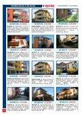 Remax Digitale Luglio 2012 - abiti-da-cerimonia - Page 6