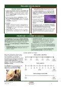 Scarica la pubblicazione - Regione Emilia-Romagna - Page 2