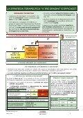 Scarica la pubblicazione - Regione Emilia-Romagna - Page 3