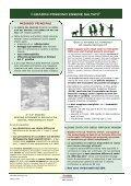 Scarica la pubblicazione - Regione Emilia-Romagna - Page 4