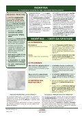 Scarica la pubblicazione - Regione Emilia-Romagna - Page 5