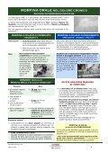 Scarica la pubblicazione - Regione Emilia-Romagna - Page 6