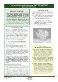 Scarica la pubblicazione - Regione Emilia-Romagna - Page 7