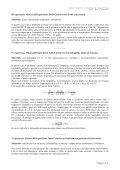 l'equivalente Joule - caloria - Pagina del prof M. Savarese - Page 2