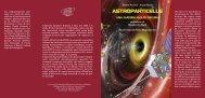 Astroparticelle - Leggi il fumetto completo - Asi