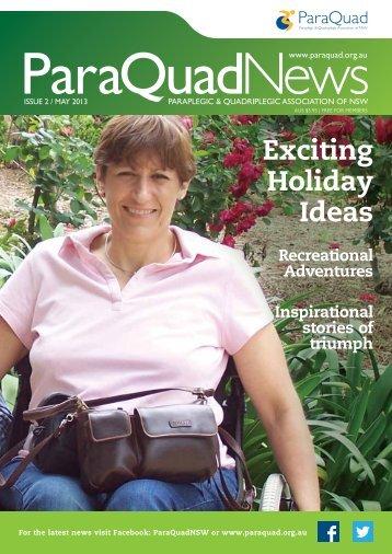 ParaQuad-News-May-2013