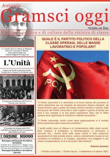 Gramsci oggi-numero 4-2006.pub