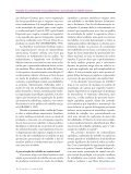 Editorial - Andes-SN - Page 6