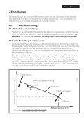 Regelung für Wärmeerzeugungs- und Lüftungsgerät ... - Stiebel Eltron - Seite 3